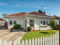 596 Moreland Road, Brunswick West, Vic 3055