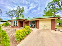 44 Walnut Drive, Brightview, Qld 4311