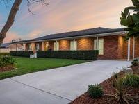 43 Towarri Street, Scone, NSW 2337