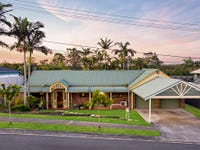 6 Marjorie Street, Rochedale South, Qld 4123