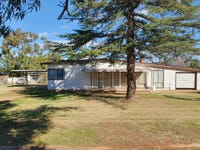 121-123 Victoria Street, Parkes, NSW 2870