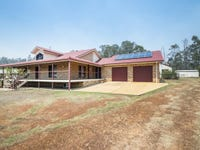73 Edward Ogilvie Drive, Clarenza, NSW 2460