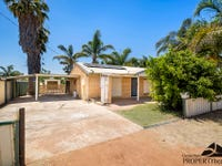 73 Blencowe Road, Utakarra, WA 6530