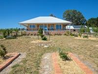 1045 Abercrombie Road, Oberon, NSW 2787