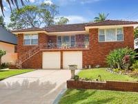 16 Redgum Avenue, Cronulla, NSW 2230