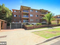 6/18 Conway Road, Bankstown, NSW 2200
