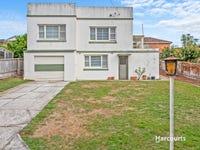 58 Old Surrey Road, Havenview, Tas 7320