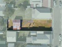 42 Clarke Street, Wallsend, NSW 2287