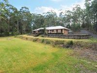 37 McArthur Drive, Falls Creek, NSW 2540