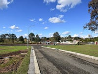 Lot 1 Canning Grove Estate, Casino, NSW 2470