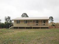 21 Wirrimah Road, Bendick Murrell, NSW 2803