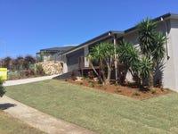 76 Mimiwali Dr, Bonville, NSW 2450