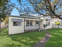51 McArthur Street, Guildford, NSW 2161