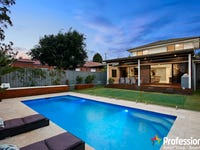 12 Lee Avenue, Beverly Hills, NSW 2209
