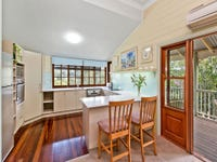 16 Strong Court, Montville, Qld 4560