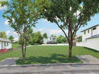 Lot 202, 384 Musgrave Road, Coopers Plains, Qld 4108