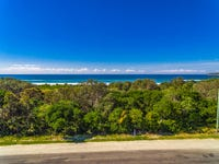 Lot 2, 1-3 Terrace Street, Evans Head, NSW 2473