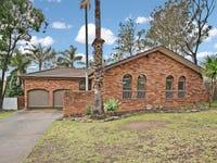 35 Kalyan Avenue, Bradbury, NSW 2560