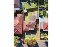 31 Coolatai Crescent, Bossley Park, NSW 2176
