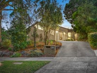 315 Lawrence Road, Mount Waverley, Vic 3149