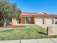 34 Hargrave Avenue, Lloyd, NSW 2650