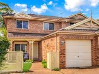9/12 Pattern Place, Woodcroft, NSW 2767