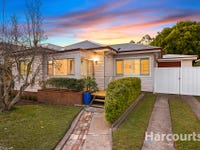 312 Lake Road, Glendale, NSW 2285