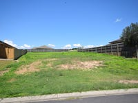 29 Honeyeater Place, Lowood, Qld 4311