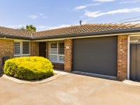 14/2 Hectorville Road, Hectorville, SA 5073