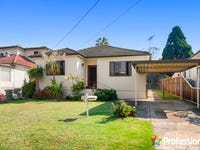 14 Berrille Road, Narwee, NSW 2209