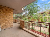6/1 Dudley Ave, Bankstown, NSW 2200