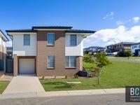 156 St Albans Road, Schofields, NSW 2762