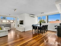11/189 Beaconsfield Parade, Middle Park, Vic 3206