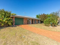 9 Blackbird Glen, Quinns Rocks, WA 6030