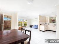 4/34 Old Bar Road, Old Bar, NSW 2430
