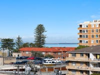 17/354 Bay Street, Brighton-Le-Sands, NSW 2216