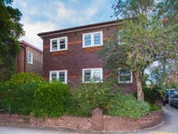 4/24 Gower Street, Summer Hill, NSW 2130