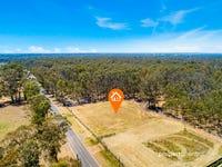 Lot 6221 Ninth Avenue, Jordan Springs, NSW 2747