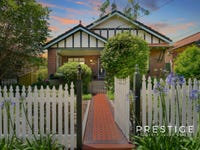 11 Lansdowne Street, Bardwell Valley, NSW 2207