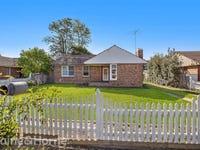 77 Cox Street, South Windsor, NSW 2756