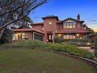 144 Letitia Street, Oatley, NSW 2223