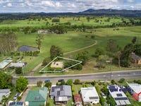 751 Beechwood Road, Beechwood, NSW 2446