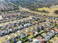 8 Cowan Place, Lloyd, NSW 2650