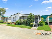 134/262 Princes Highway, Bomaderry, NSW 2541