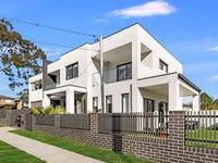 47 Uranus Road, Padstow, NSW 2211