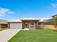(Lot 4059) 4 Muriel Street, Leppington, NSW 2179