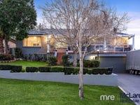 32 Ulmarra Avenue, Camden South, NSW 2570