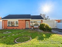 6 Young Street, Dudley Park, SA 5008