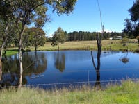 Lot 49 Stabiles Road, Stanthorpe, Qld 4380