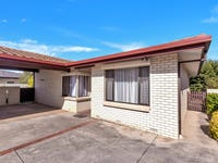 Unit 2/11 Pibroch Avenue, Windsor Gardens, SA 5087